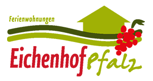 Ferienwohnungen Eichenhof Pfalz